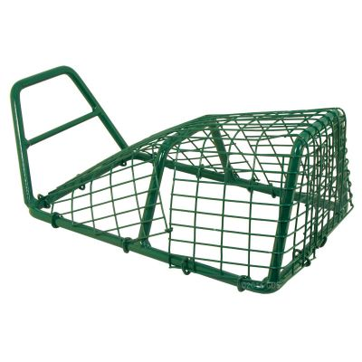 Animal Trapping,Cage Traps,Pest control,hardware,wire mesh,wire products