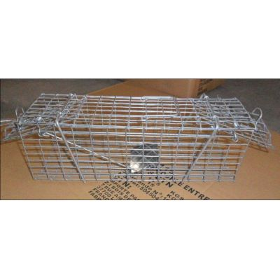 Animal Evictions,Animal Removal,Animal Trapping,Cage Traps,Pest control,wildlife control,wire mesh,wire products