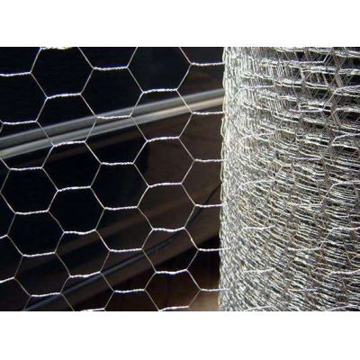 hardware,wire mesh,wire mesh fence,wire products