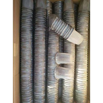 hardware,wire mesh,wire products