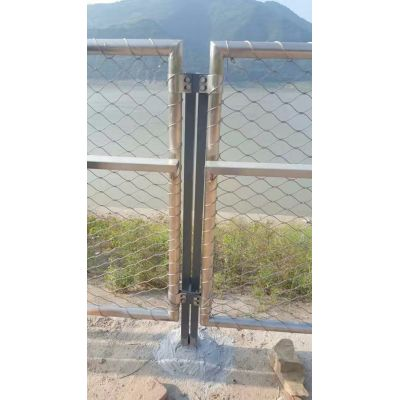 building material,hardware,wire mesh,wire mesh fence,wire products