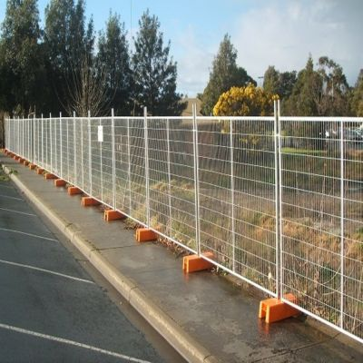 building material,hardware,wire mesh,wire mesh fence
