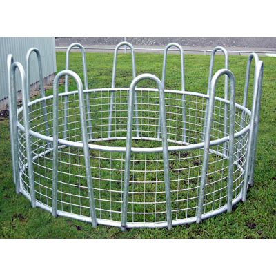 Gates,Metal,hardware,steel,wire mesh,wire mesh fence