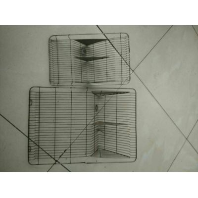Animal Trapping,Cage Traps,Metal,Pest control,basket,hardware,pet mesh,steel,wildlife control,wire mesh,wire products