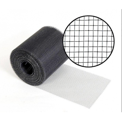 Pest control,building material,fly screen,mosquito net,pet mesh,plastic,wire mesh